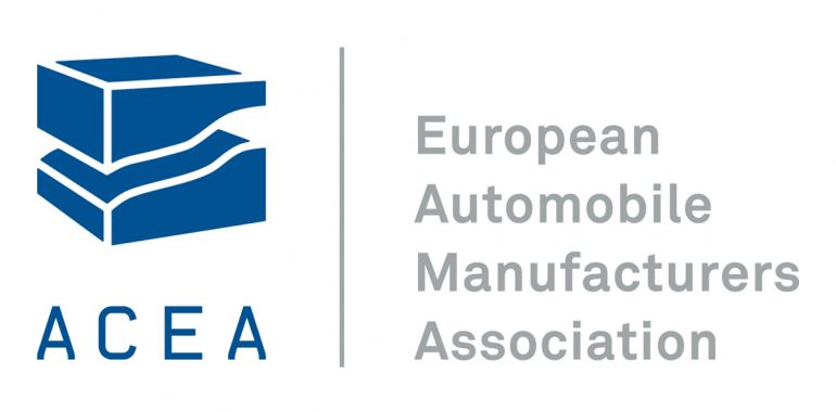 ACEA Workshop on High capacity road transport