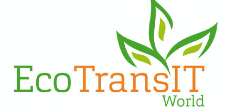 EcoTransIT World Workshop
