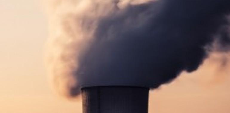 Global Logistics Emissions Council meeting